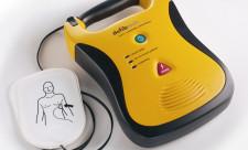defibrillatore-defibrillatore1