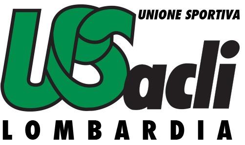 Us Acli Lombardia