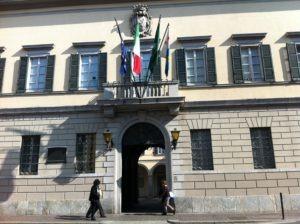 Municipio-Comune-di-Lecco