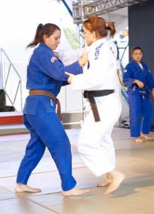 Corso discipline orientali