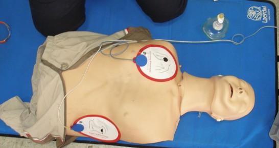 Gazzetta Ufficiale - Proroga scadenza per obbligo defibrillatore