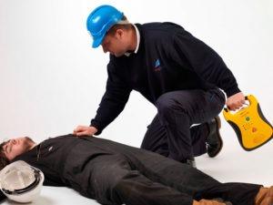 defibrillatore-automatico-esterno-dae