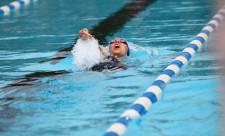 Nuoto Trofeo Stradivari