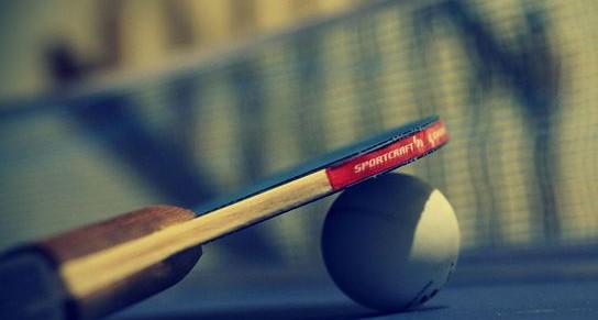tennis tavolo pavia