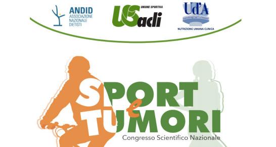 sport e tumori