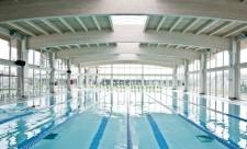 corsi bagnino salvataggio piscina