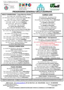 Programma-14set2014-Generale