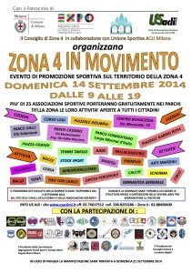 Volantino 14set2014