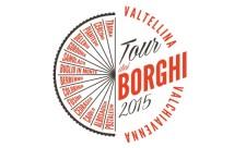 """Il """"Tour dei Borghi"""" pedalando per la Valtellina e Valchiavenna"""